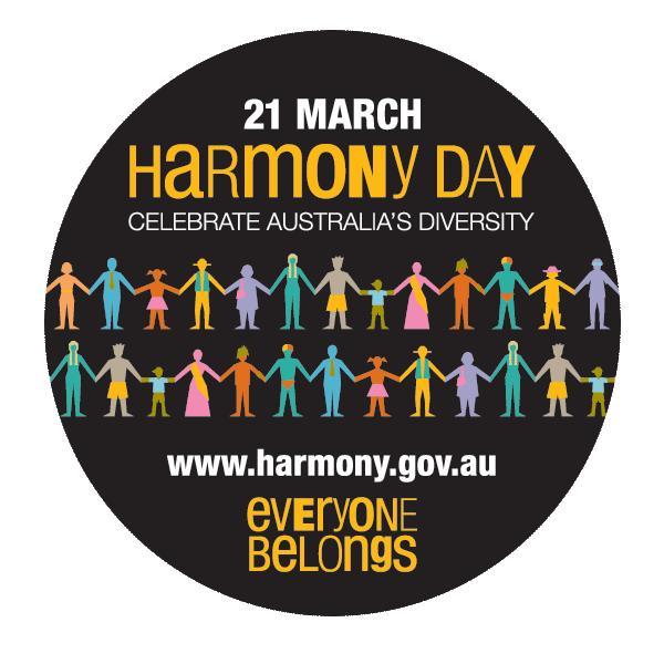 harmony_day
