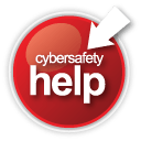 cybersafetybutton-web-128x128