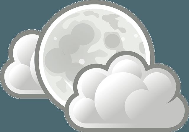 moon-98535_640