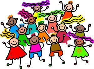 school dance sawyers valley primary school rh sawyersvalleyps wa edu au Prom Dance Clip Art Homecoming Dance Clip Art