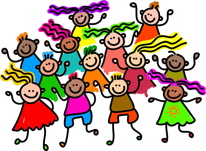 kids-dance-party-clip-art-dance2