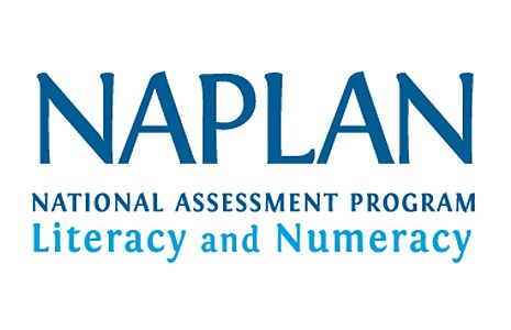 naplan_logo