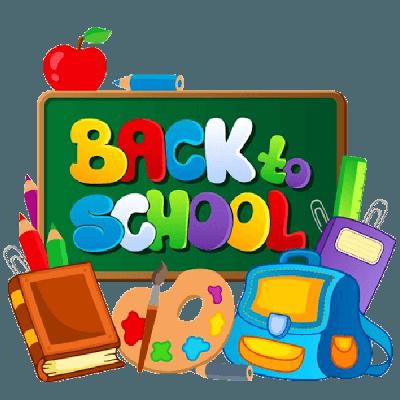 Back2BTo2BSchool2B5