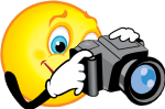 affirmation-clipart-clip_art_smiley_camera
