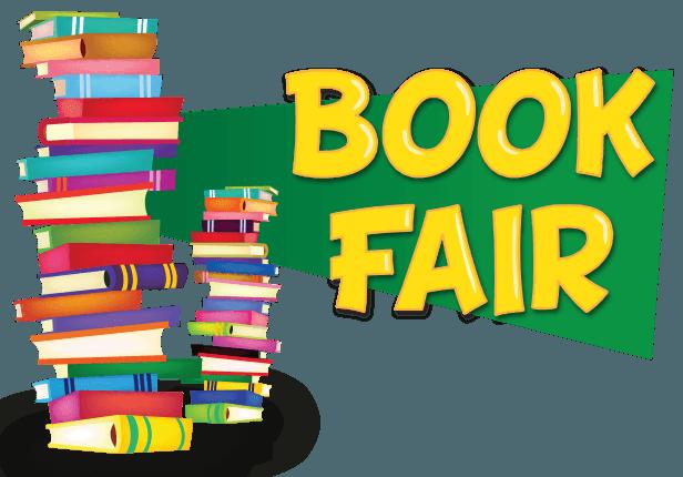 BookFair